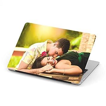 Amazon.com: DQQH MacBook Pro 13 pulgadas funda, carcasa de ...