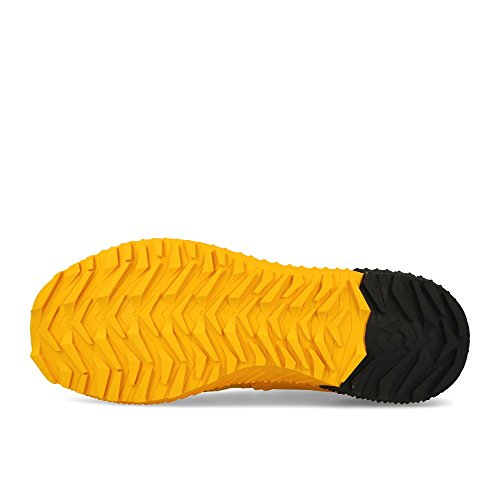 Scott Kinabalu Power Green Yellow Yellow sale view fast delivery for sale clearance free shipping eM9uRl