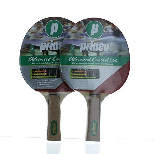 advanced control 600 table tennis