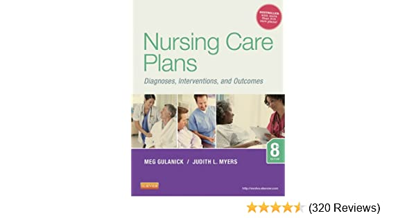 Nursing care plans e book nursing diagnosis and intervention nursing care plans e book nursing diagnosis and intervention kindle edition by meg gulanick judith l myers professional technical kindle ebooks fandeluxe Gallery