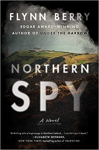 Northern-Spy
