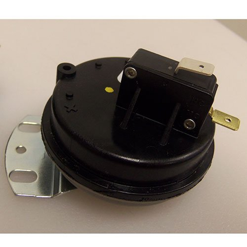 24W97 Armstrong Aftermarket Furnace Vent Air Pressure Switch .40 WC