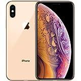Apple 苹果 iPhone XS Max 移动联通电信4G手机 双卡双待 64G/256G/512G