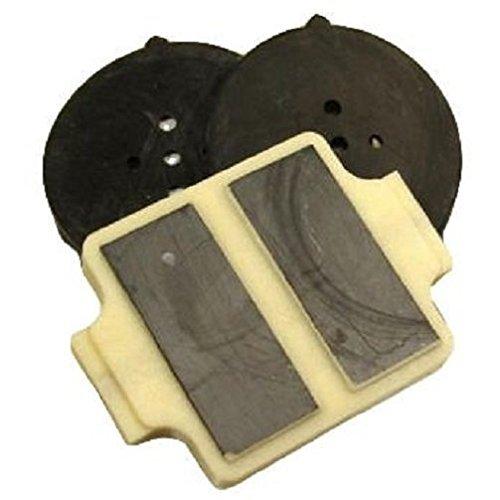 Rebuild Kits and Air Filters for Blue Diamond Air Pumps (ET80/ET80A)