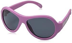 Babiators Original Aviator Sunglasses, Princess Pink Junior (0-2 years)