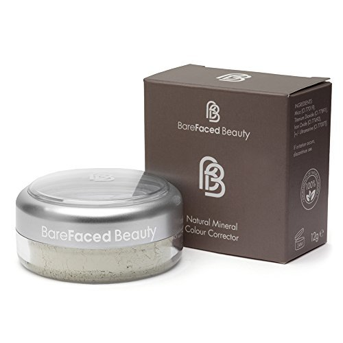 barefaced-beauty-mineral-colour-corrector-12-g-calm-by-barefaced-beauty