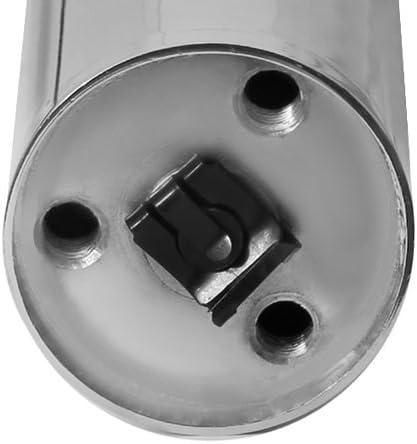 Teleskop Tischfu/ß Tischgestell Gasfeder H/öhenverstellbar verstellbar