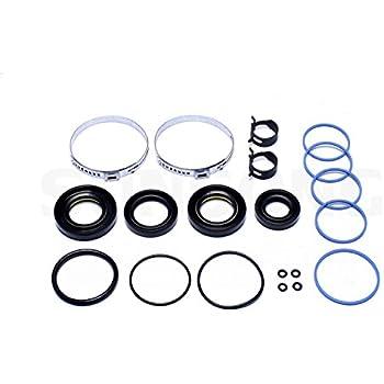 Sunsong 8401408 Rack and Pinion Seal Kit