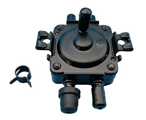 Generic Vacuum Fuel Pump for Cummins Onan Generator Welder