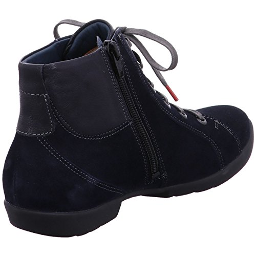 1 Womens 81059 D Booties Think qPxnH7WHY