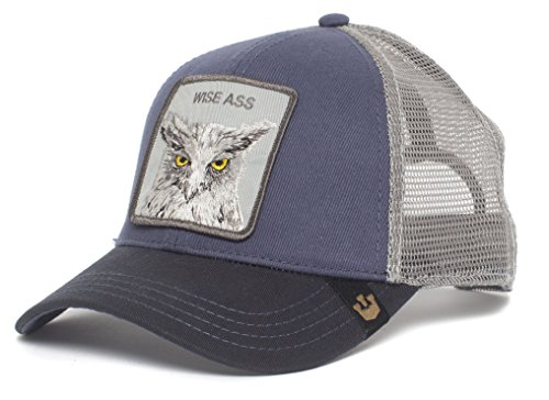 3fea11d89b6 Goorin Brothers Beaver Men s Hat - Buy Online in Oman.
