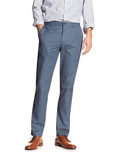 banana-republic-mens-aiden-fit-chino-pants-blue-printed-38w-x-30l