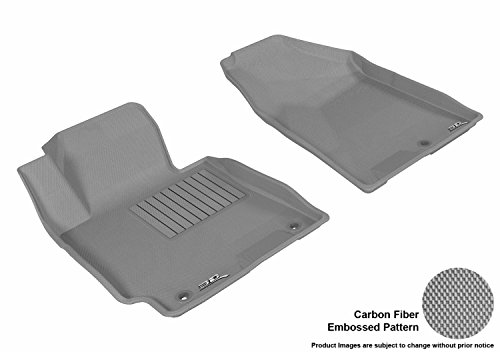 3d-maxpider-front-row-custom-fit-all-weather-floor-mat-for-select-kia-forte-models-kagu-rubber-gray