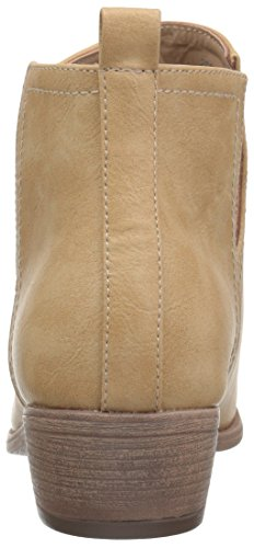 Brinley-Co-Womens-Roxy-Ankle-Boot