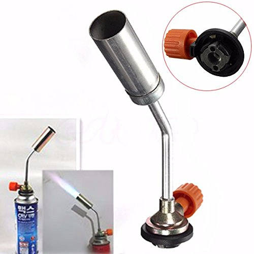 shop24hrs-gas-torch-flame-burner-gun-fire-lighter-for-outdoor-bbq-camping-picnic