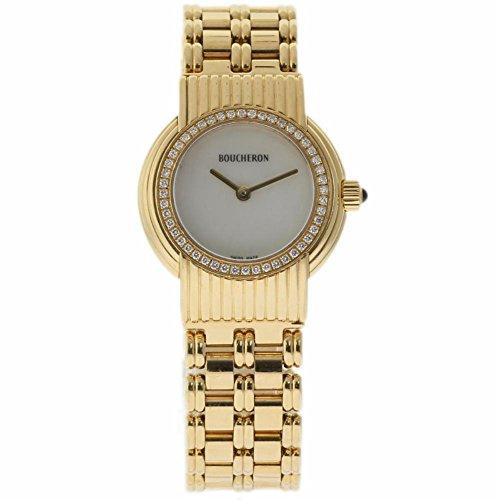 boucheron-ladies-swiss-quartz-womens-watch-aah1-certified-pre-owned