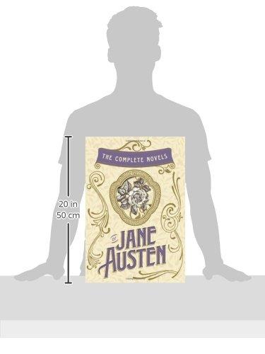 ... Northanger Abbey, Mansfield Park, Persuasion, and Lady Susan The Heirloom Collection: Amazon.es: Jane Austen, Jacqui Oakley: Libros en idiomas ...