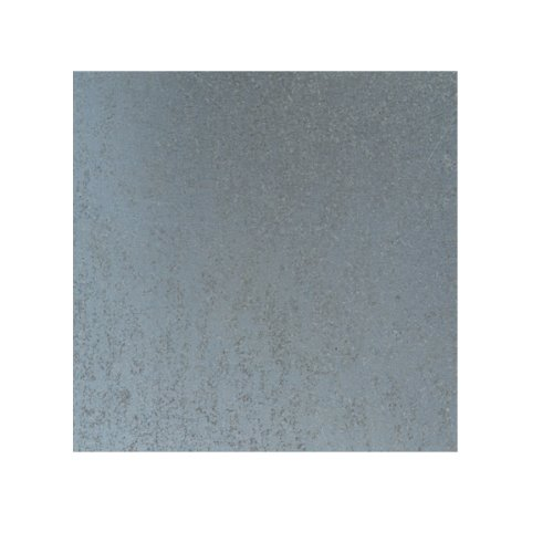m-d-building-products-56020-1-feet-by-2-feet-galvanized-steel-sheet