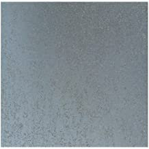 M-D Building Products 56020 1-Feet by 2-Feet Galvanized Steel Sheet