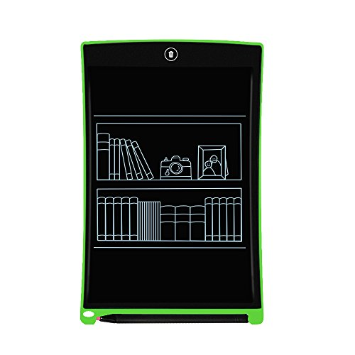 Portable Electronic Graphics Handwriting Children product image