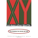 XY: On Masculine Identity