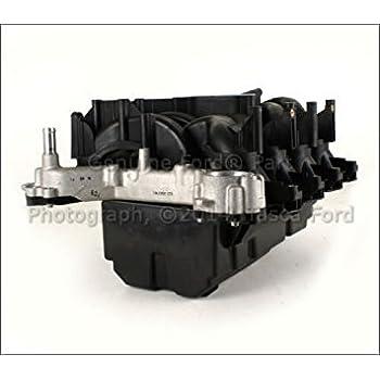 Amazon com: Dorman 615-188 Upper Intake Manifold for Select