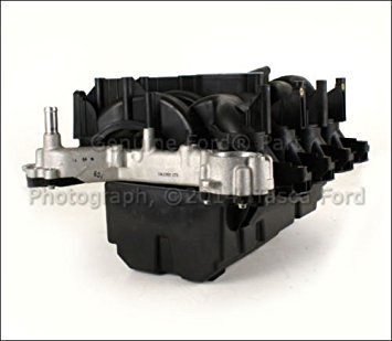 - Ford 2L1Z-9424-AA - MANIFOLD ASY - INLET