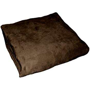 Amazon Com Replacement Cover For 7 Foot Cozy Sack Bean