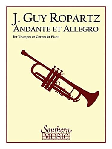 Trumpet Concerto For Trumpet and Piano Schirmers Library of Musical Classics