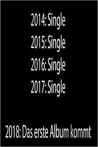 single lustig