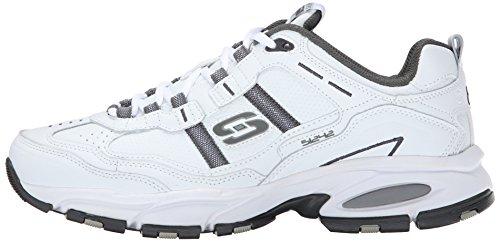 Pictures of Skechers Sport Men's Vigor 2.0 51242 Parent 5