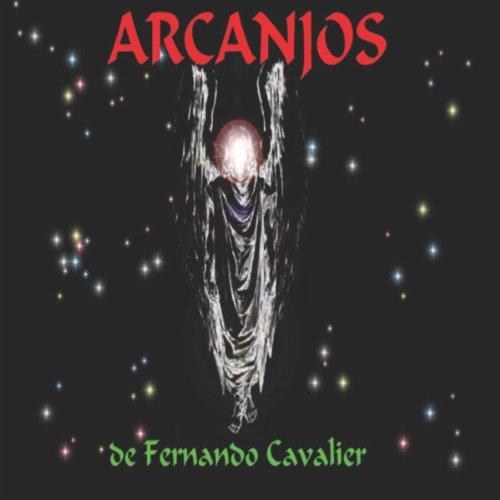 Archangel's Theme