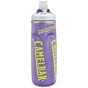 CamelBak Podium Chill Insulated Water Bottle, 21 oz, Lavender