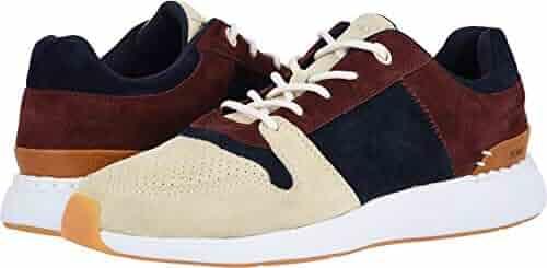 6e3afdfa2fc Shopping Color: 3 selected - TOMS - Shoes - Men - Clothing, Shoes ...