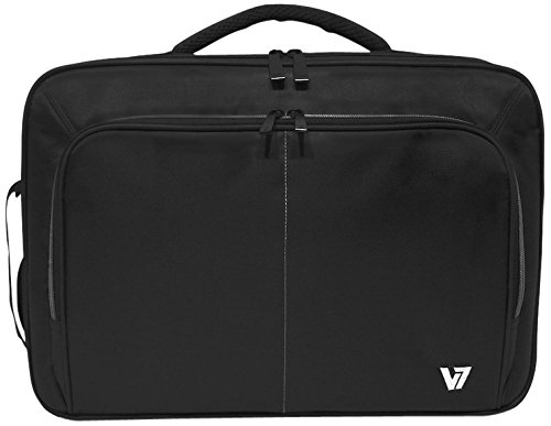 V7 CCV21-9N 16