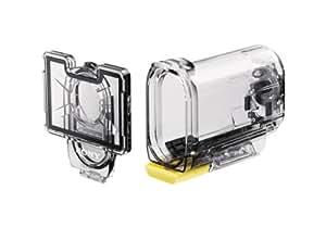 Sony MPKAS3 Underwater Housing (Clear)