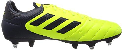 adidas Men Sg Copa Copa 72 adidas vqdSWw4H