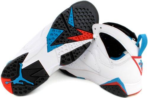 """Nike para hombre Aire Retro """"Bordeaux"""" zapatos de entrenamiento deportivo"""