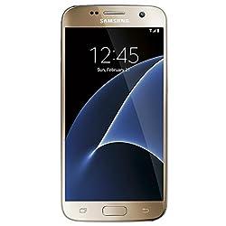 Samsung Galaxy S7 G930A...
