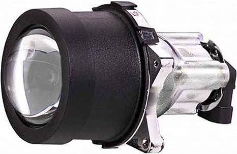 HELLA 1A3 996 002-531 Halogen Hauptscheinwerfer mit Gl/ühlampen Links oder Rechts