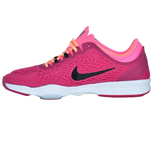 Nike Wmns Nike Zoom Fit Tamaño: 8 UK