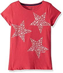 Girls' Tee Shirt