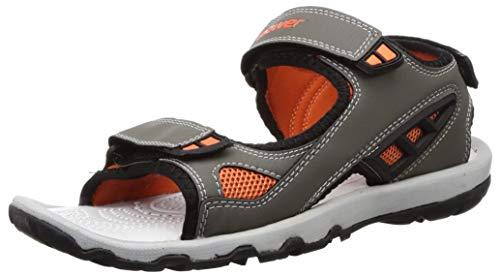 Power Men's Motive 2 Outdoor Sandals