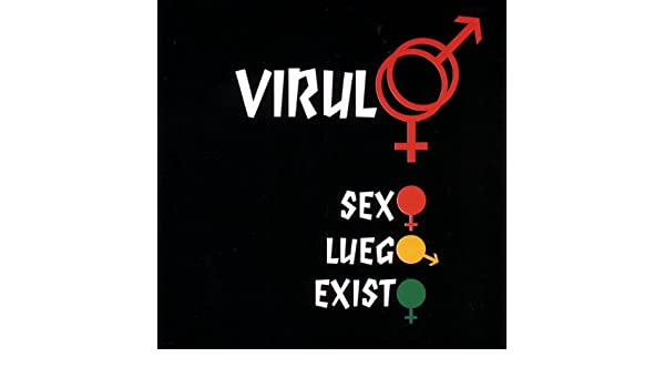 gratis latin lover virulo