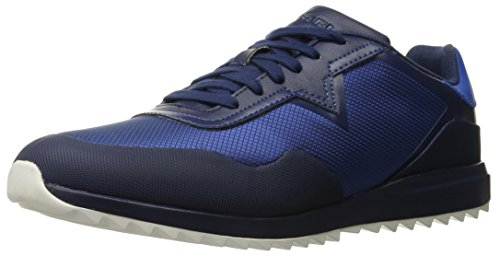 diesel-mens-v-staffetta-s-swifter-fashion-sneaker