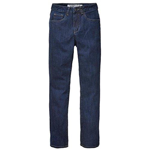 Twentyfour seven Jeans Dahlie n401 s11