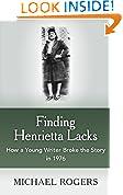 Finding Henrietta