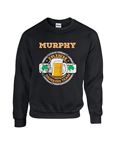 murphy-irish-drinking-team-funny-saint-patricks-day-adult-sweatshirt-s-black