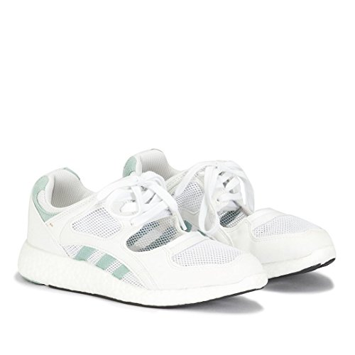 Sneakers Equipment Racing Ladies White Size 36 2/3