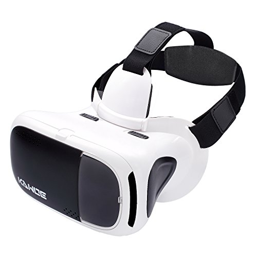 VR-Headset-KAWOE-3D-Virtual-Reality-Glasses-Compatible-with-Smartphone-Size-from-45-6